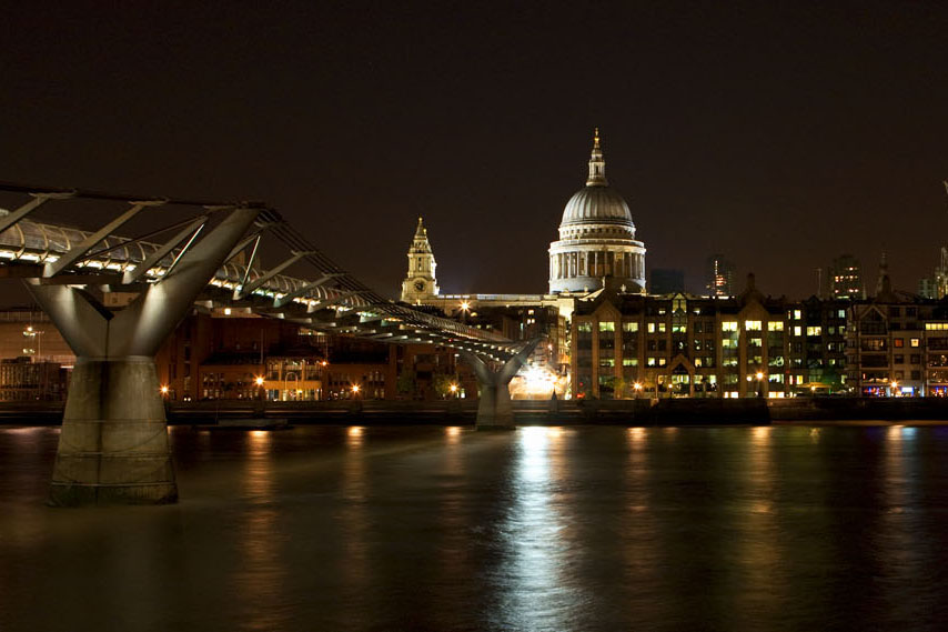 london-in-the-night17